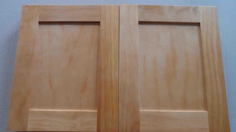 Gabinetes de cocina dise o 1 0 5 0 contenedores de 40 for Disenos de gabinetes de cocina en madera