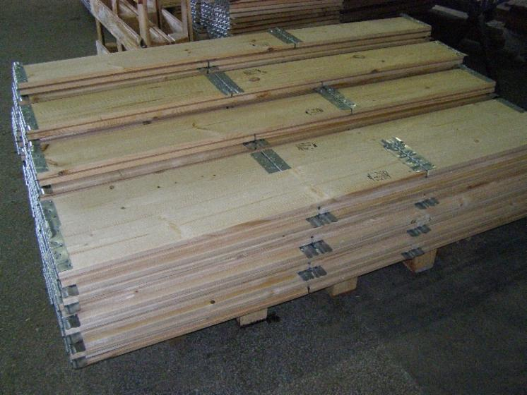 New-pallet-collars-different-dimensions