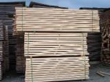 Sawn Timber Germany - Spruce (Picea abies) - Whitewood, 50.0 - 500.0 m3 per month