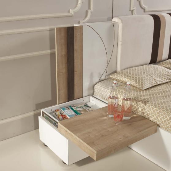 Vend ensemble pour chambre coucher contemporain autres for Ensemble de chambre a coucher en bois