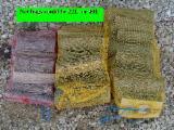Drva Za Potpalu - Pelet - Opiljci - Prašina - Ivice ISO-9000 - Jasen (bijeli) Drva Za Potpalu/Oblice Cepane ISO-9000 sa Bugarska