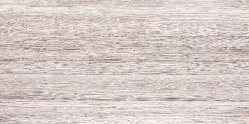 Solid-wood-panel-