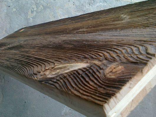 Vendita 39 all 39 ingrosso legname antico da recupero tavole - Vendita tavole di legno ...