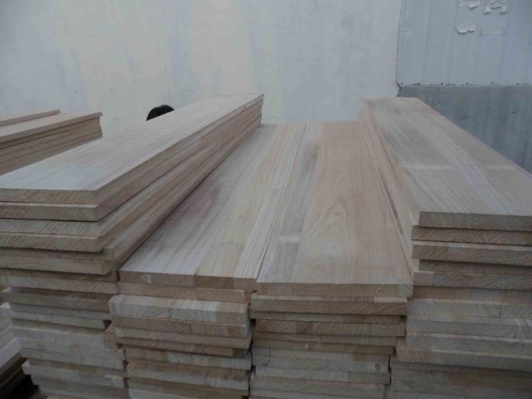FSC-African-Paulownia-Glued-Elements-from-China