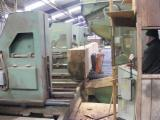 Complete Company For Sale Sawmill - Complete sawmill for sale