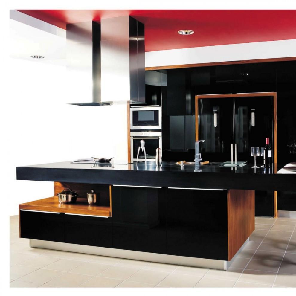 mobili per negozi design 1 0 30 0 pezzi al mese