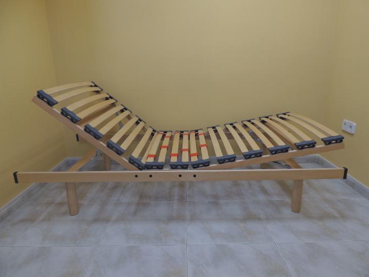 Wholesale Design Beech Beds Alba Romania
