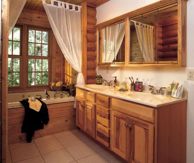 Küchenschränke, Traditionell, 100.0 - 10000.0 stücke