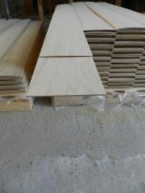 Oak (European), FSC, Wear Layer