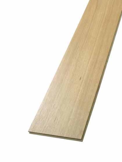 oak-decking-lamelas-
