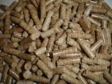 Firelogs - Pellets - Chips - Dust – Edgings Poland - Pellets - Briquets - Charcoal, Wood Pellets, buk, dab
