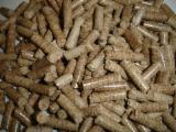 null - Pellets for sale from Poland