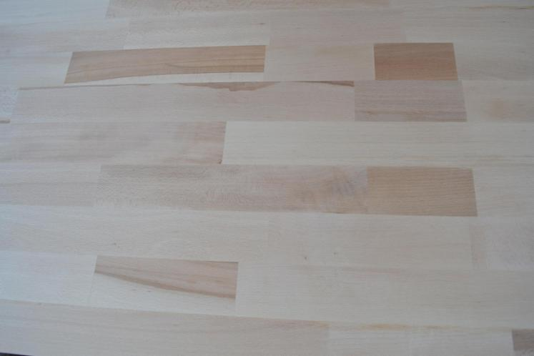 Oak-Beech-Spruce-Glued-Finger-Joined-Laminated-Panels-for-furniture-manufacture-and-furniture