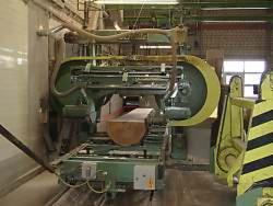 Sawing-Services-from-Germany