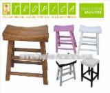 供应 印度尼西亚 - 酒吧椅子, 设计, 100 - 100 片 每个月