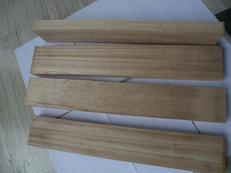 Paulownia-one-piece-of-wood-without