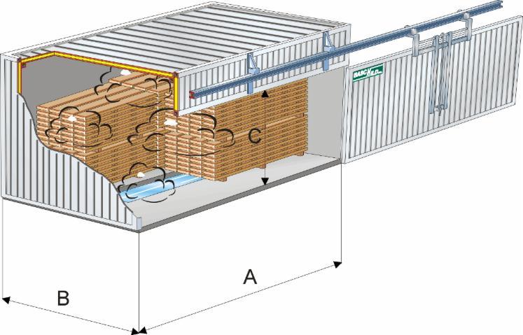 Steaming-chamber---BASCHILD---DVK-I