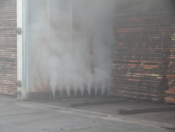 Steaming-chamber---BASCHILD--