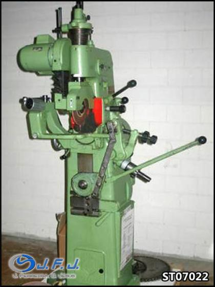 cne machine