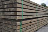 Softwood timber CE