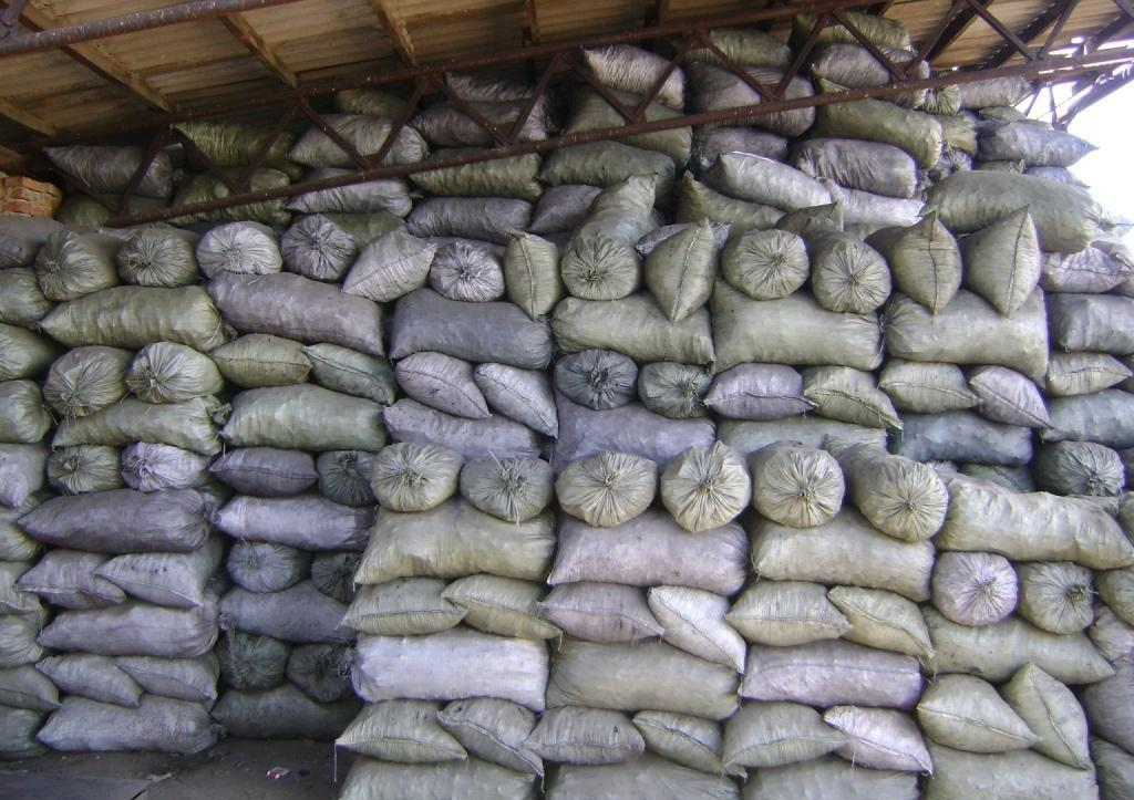 Charcoal Briquettes Wood ~ Charcoal is of the highest quality from geoсapital tm