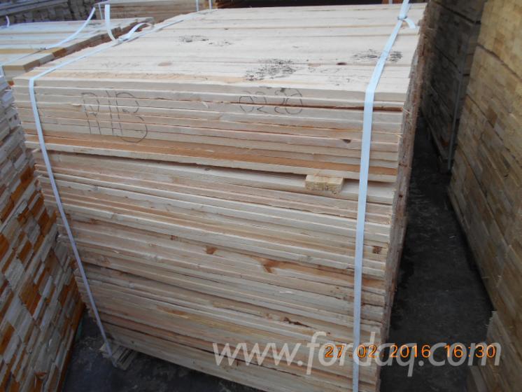 Pallet-timber-17x78x1000-2