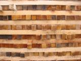 Sawn Timber All Specie - All specie, 25.0 - 100.0 m3 per month