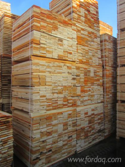 Pallets-timber--22-x-143-x-1200-II