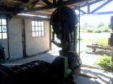 Complete Company For Sale Pallet Producer - Complete sawmill for sale or for rent