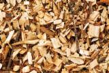 Firelogs - Pellets - Chips - Dust – Edgings For Sale Lithuania - Wood chips in Bulk or in Bigbags