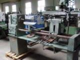 For sale: Turning lathes - CENTAURO