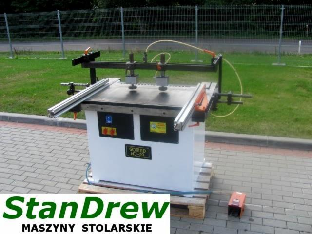 Drilling   Boring   Dowelling   Turning, Boring   (Boring Unit)