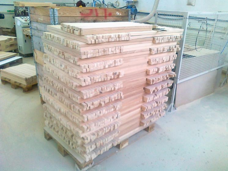 Beech---Birch-Furniture-Elements-17-19-26