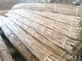 Buy Or Sell  Hotel Beds - Rattan raw material in Vietnam