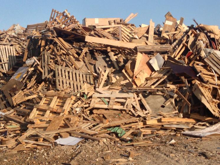 Wood-Chips---Bark---Off-Cuts---Sawdust---Shavings--Used-Wood