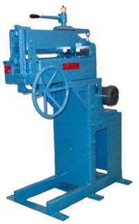Sharpening-and-Machine-Maintenance--Manual-Rolling-Machine
