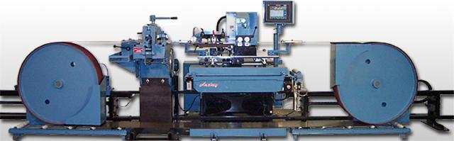 Sharpening-and-Machine-Maintenance--Automatic-Planing-Unit