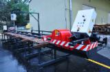 Slovenia - Fordaq Online market - Offer for Wravor 500 - S Circular Saw