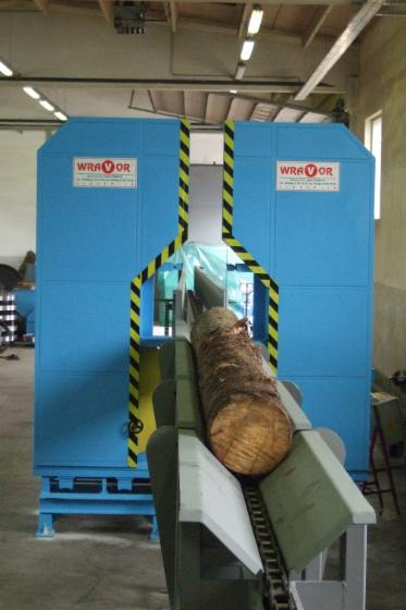 Offer-for-Automatical-cutting-line-for-thin-logs