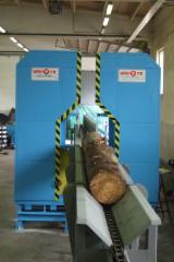 Maquinaria Para La Madera - Venta Línea De Secamiento Wravor Nueva Eslovenia