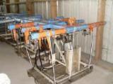 Para la venta: Manutencion - ECRIMM