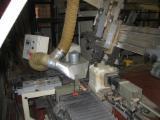 Maschinen, Werkzeug und Chemikalien - Gebraucht Locatelli MULTIMATIK 1300 SE-CC 2015 Drehmaschinen Zu Verkaufen Italien