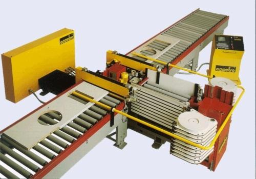 Worktop-processing-line-with-max--width