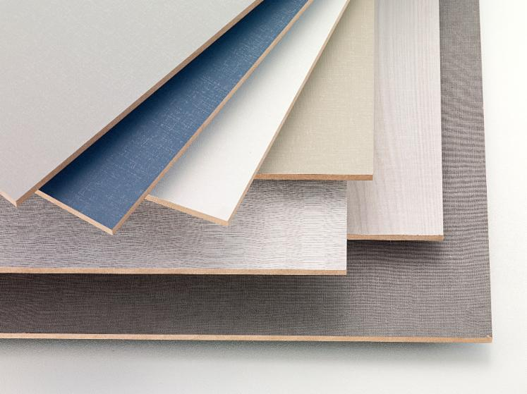 Available-MDF-HDF-MDP--