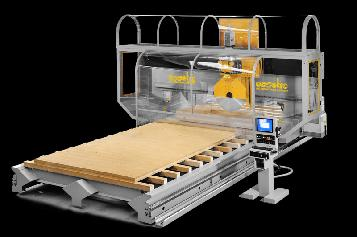 CNC-Working-Centre-for-Wall