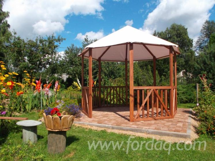 Wooden-Gazebo-with-PVC-Roof-3-x-3