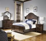 Schlafzimmermöbel Zu Verkaufen Ägypten - Schlafzimmerzubehör, Zeitgenössisches, 1.0 - 90.0 stücke pro Monat