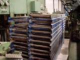 Para la venta: Manutencion - MATREX