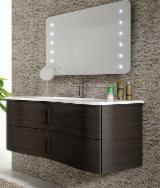 Mobili Bagno, Contemporary, 100.0 - 200.0 pieces per month