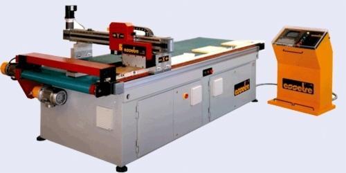 Venta-CNC-Centros-De-Mecanizado-Essetre-Refil-2510-CNC-Usada